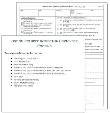 Quality Control Excel Template Quality Control Program Template Plan Inspection Schedule