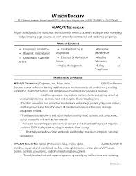 Examples Of Objective Statements On Resumes Maintenance Resume Objective Statement Resume For Maintenance Sample