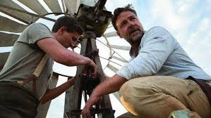 the water diviner poster के लिए चित्र परिणाम