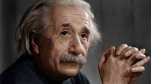 11 Of The Best Inspirational Quotes From Albert Einstein Fearless