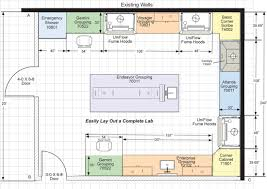 Pharmaceutical Quality Control Laboratory Design Pharmaceutical Control Lab Layout M A N O X B L O G