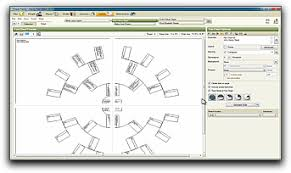 Family Tree Maker Fan Chart New Charts And Settings In Family Tree Maker 2011