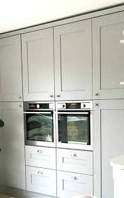 kitchen cabinet doors home depot awesome painting mdf kitchen ideas from mdf kitchen cabinet doors