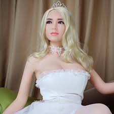 Naked Girl Sex Doll Naked Girl Sex Doll Suppliers and.