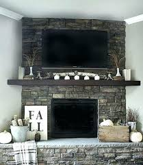 fireplace mantel decor with tv fireplace mantel decor with i like the above it with limited fireplace mantel decor with tv
