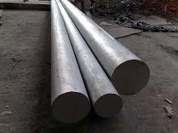 52100 Tempering Chart Buy Alloy Steel 100cr6 52100 Gcr15 Suj2 Bearing Steel Price