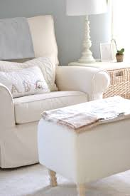 White Furniture Living Room 17 Best Ideas About Cream Nursery On Pinterest Beige Nursery