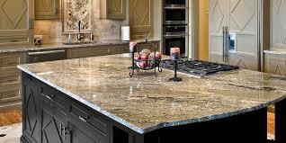 countertops granite marble:  onurmarblegranitehomess