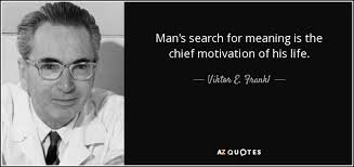 Man's Search For Meaning Quotes Amazing 48 QUOTES BY VIKTOR E FRANKL [PAGE 48] AZ Quotes