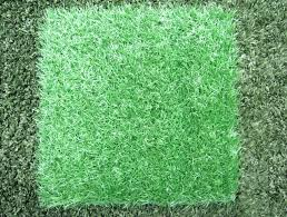 artificial grass rug home depot outdoor rugs fake