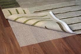 natural rubber rug pads natural rubber rug pad uk natural rubber rug pads canada