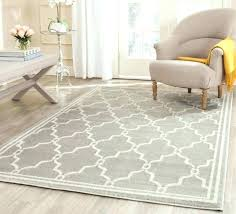 beautiful patio rugs home depot for outdoor rugs for patios home depot 96 home