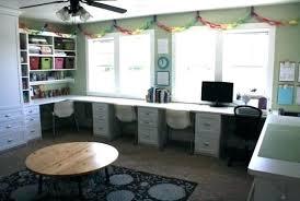 ikea office solutions. Ikea Office Solutions Built In Desk Wonderful Storage Cabinet Ideas Home File Uk . I