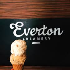 Everton park reviews and ratings written by locals. Review Everton Creamery Everton Park Explodingbelly