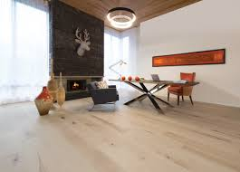 Best Hardwood For Kitchen Floor Mirage Floors The Worlds Finest And Best Hardwood Floors Maple