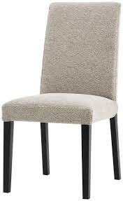 dining chairs contemporary. Modern Dining Chairs - Contemporary BoConcept