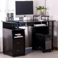 computer desk. Interesting Desk On Computer Desk Wayfair