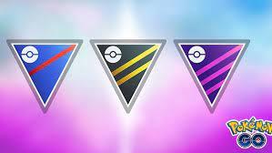 Pokémon Go: Season 3 Starttermin bestätigt - das ändert sich! • Eurogamer.de