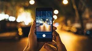 En İyi Kameralı Telefon: DXOMARK Sıralaması - 2021