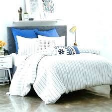 blue and white striped duvet cover ikea striped duvet post ikea grey striped duvet cover hide blue white striped duvet cover
