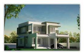 4 cent plan 25 lakhs house design