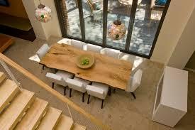 Dining Table Wood Reclaimed Wood Dining Room Table Primerotusmetas