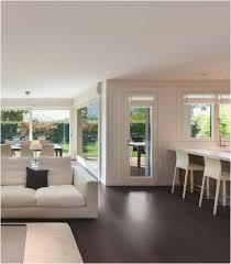 Ideen Küche Und Wohnzimmer In Einem Raum Wohnzimmer
