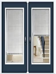 distinctive glass glass door inserts distinctive glass barrie
