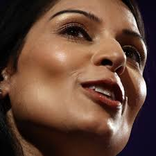 Priti patel (born 29 march 1972) is a british politician and is member of parliament (mp) for witham in essex since 2010. Who Is The Real Priti Patel Priti Patel The Guardian
