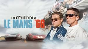 In the film's telling, once it becomes clear ford will win, ford executives. Le Mans 66 2019 Google Drive Ford V Ferrari 2019 Openload