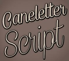 hipster script font free hipster script font free rome fontanacountryinn com