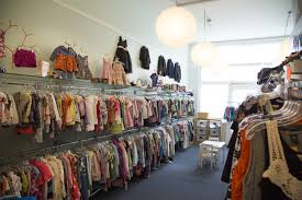 Seattle Designer Consignment Shops Seattles Best Children Consignment Shops