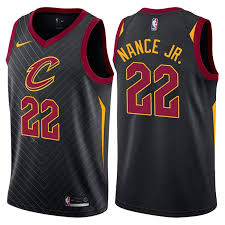 Cavaliers From Jerseys Cleveland Sale wholesale China Cheap On Discount fffedd|NFL New York Jets Walked The Walk Against The New England Patriots