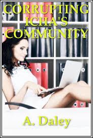 Author Ann Daley - Home   Facebook