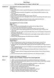 Team Leader Job Description For Resume Teamer Job Description Template Templates Customer Service For 75