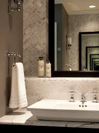 Small Picture Pakistan Marble Tiles Houzz