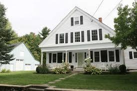 better homes and gardens house plans. Better Homes And Gardens House Plans 1960s S