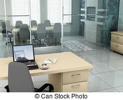images of an office. Office In The Morning - Laptop Background Is My Own Image. Images Of An B