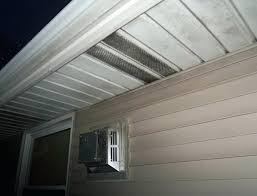 exterior vent cover gas fireplace outside vent cover home design ideas exterior wall exhaust vent covers