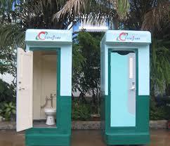 Kết quả hình ảnh cho nhà vệ sinh công cộng