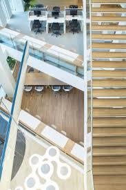 Nuon office heyligers design Architects Nuon Office Building Heyligers Dp Castlecreationsbiz Nuon Office Building Heyligers Dp Architecture Lab