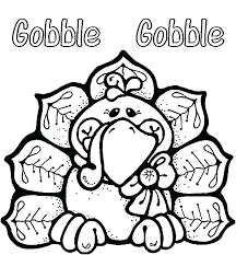 thanksgiving coloring page thanksgiving coloring pages sheets and pictures inside free for 0 of 6 turkeys thanksgiving coloring page