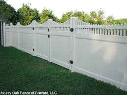 white wood fence. Fine Fence White Wooden Picket Fences Fence Uk    Intended White Wood Fence L