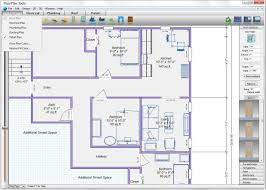 best free cad for house plans lovely free home design for windows of best