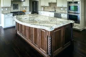 granite countertops rochester mn livingthefreelife info