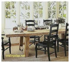 black dining room table pottery barn. classic dining chair design together with room table pottery barn decor set folia black