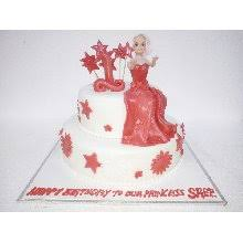 Online Designer Cakes Delivery In Hyderabad Chefbakers