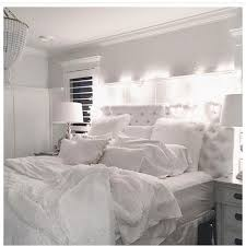 Perfect Ideas White And Gray Bedroom 17 Best Ideas About White Gray Bedroom  On Pinterest