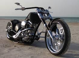 custom chopper motorbike tuning bike hot rod rods r hd wallpaper