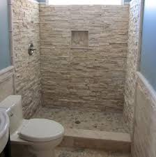 stone bathroom tiles. Bathroom Tiles Stone T